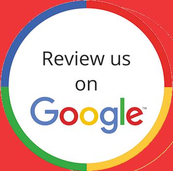 Segui nuestra empresa en Google