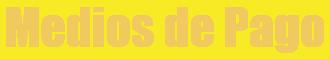 mediosdepago-text