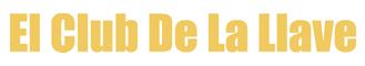 letras-mediosdepago